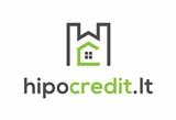 sms kreditas
